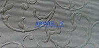 Мебельная ткань LAMINES   MOKKO  жаккард (производство Аппарель)