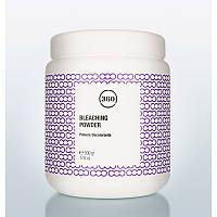 Осветляющая пудра антижелтая для волос Kaaral 360 Bleaching Powder 500 г