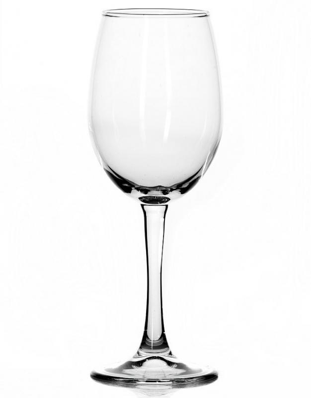 Набор 12 бокалов Classique 360мл для белого вина