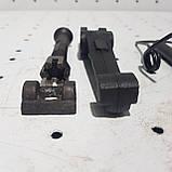75-1604030 СБ Рычаг отжимной в сборе ЮМЗ, фото 3