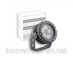 Светильник архитектурный светодиодный 12W 220V IP65