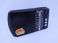 Портативне радіо GOLON ICF-8