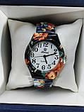 Наручные женские часы Xwei яркие стильные часики, фото 5