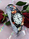 Наручные женские часы Xwei яркие стильные часики, фото 2