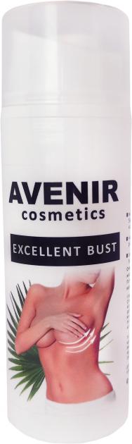 Сыворотка для лифтинга груди Avenir Excellent bust 100 мл