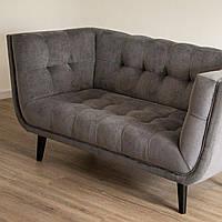 """М'який диван для ресторану """"Gamburg"""", фото 1"""