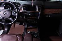 Автомобильный коврик EVA водительский (1 коврик) 3D Лапа (под Ваш автомобиль)