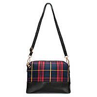 УЦЕНКА Женская сумочка УCC-594935-1
