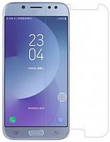 Защитное стекло Full Screen для Samsung Galaxy J3 2016 /J310 / J320