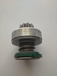 Бендикс стартера MB Sprinter CDI 00-06 (тип Bosch) — AS — SD0125