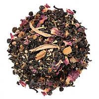 Чай Черный Индийский Йога крупно листовой Tea Star 250 гр Индия, фото 1