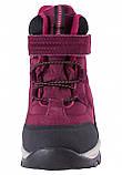 Ботинки зимние Reimatec Denny 569354-3690, фото 2