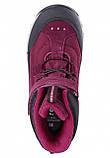 Ботинки зимние Reimatec Denny 569354-3690, фото 4