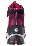 Ботинки зимние Reimatec Denny 569354-3690, фото 5