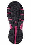 Ботинки зимние Reimatec Denny 569354-3690, фото 7