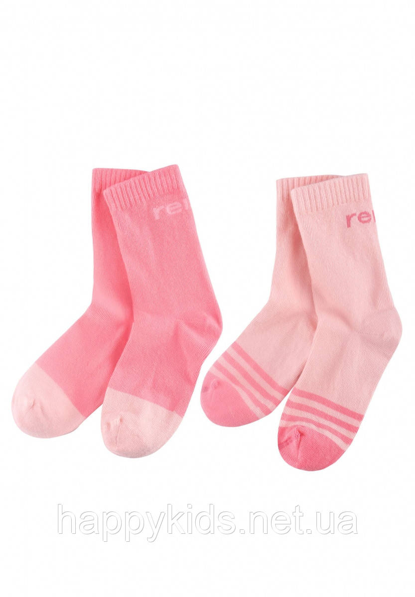 Носки хлопковые Myday 527347-3041