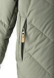 Куртка пуховая 2-в-1 Beringer, фото 2