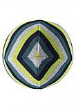 Шапка-шлем Lassie Riko 718774R-8351, фото 2