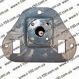 Колонка рулевая Т-150 (под дозатор) с рулем (151.40.052-1), фото 4
