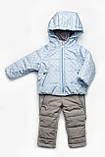 Куртка для малышей демисезонная, фото 2