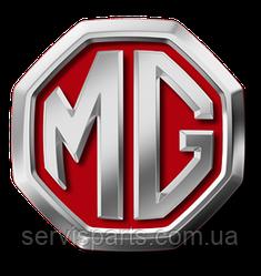 Захист піддона картера MG