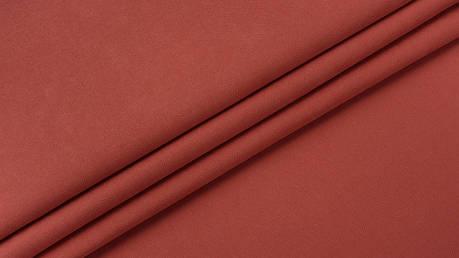 Ткань жаккард Стэнли от EximTextil, фото 2