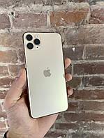 """Вживаний iPhone Pro Max, Gold/512GB Гарантія/Магазин """"iWorld"""""""