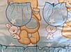 Карман в детскую кроватку., фото 6