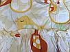 Карман в детскую кроватку., фото 8