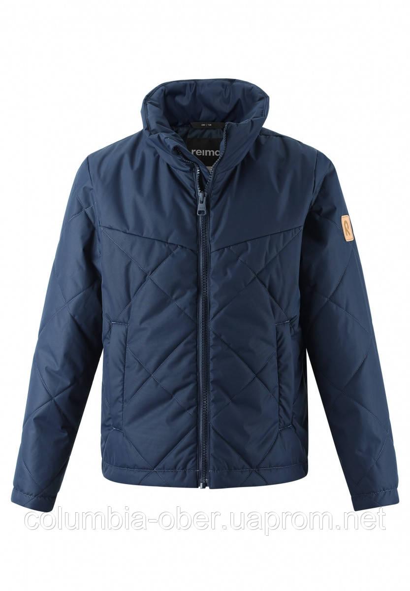Куртка Deatnu 531473-6980