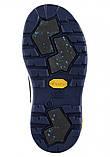 Ботинки зимние Reimatec Laplander 569351F-6980, фото 3