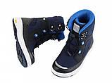 Ботинки зимние Reimatec Laplander 569351F-6980, фото 4