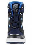 Ботинки зимние Reimatec Laplander 569351F-6980, фото 5