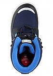 Ботинки зимние Reimatec Laplander 569351F-6980, фото 7
