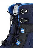 Ботинки зимние Reimatec Laplander 569351F-6980, фото 8