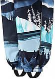 Комбинезон зимний Reimatec Puhuri Extra, фото 2