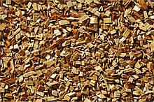 Щепа для гриля из древесины натурального ольхового дерева 500 г GRILLI 77749