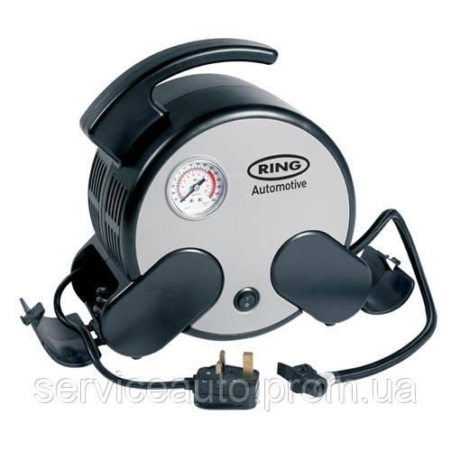 Компрессор RING RAC750 (до 17 атмосфер) (RAC750)