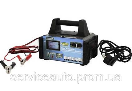Зарядное устройство RING RECB312 (RECB312)