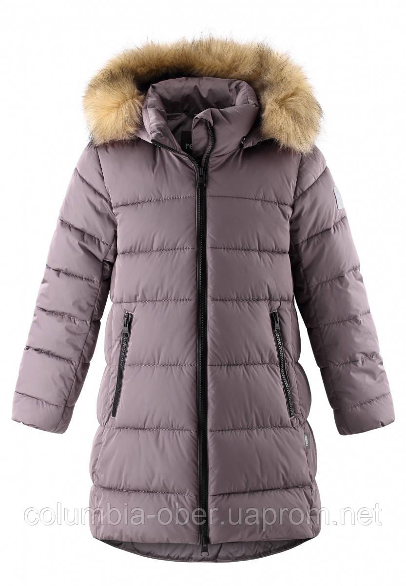 Куртка зимняя Lunta 531416-4360