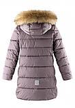 Куртка зимняя Lunta 531416-4360, фото 4
