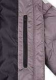 Куртка зимняя Lunta 531416-4360, фото 6