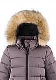 Куртка зимняя Lunta 531416-4360, фото 7