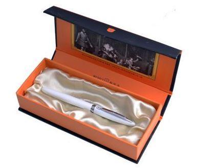Подарочная ручка Medici №205