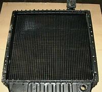 Радиатор водяного охлаждения Нива. СМД18-20/22 (5-ти рядн.) 15К-22С2-1