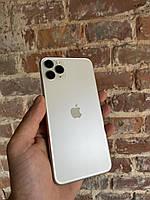 """Вживаний iPhone Pro Max, Silver/512GB Гарантія/Магазин """"iWorld"""""""
