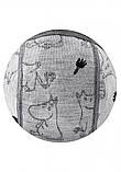 Шапка-шлем Moomin Rolig 518571-0111, фото 3