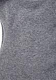 Шапка-шлем Starrie 518526-9400, фото 2