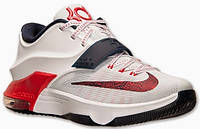 Мужские кроссовки NIke KD 7