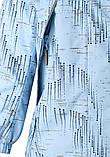 Куртка светоотражающая Reimatec Silda 521640-6187, фото 5